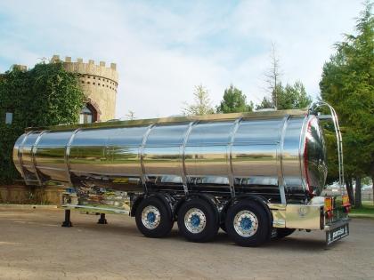 Cisternas sin normas (7)